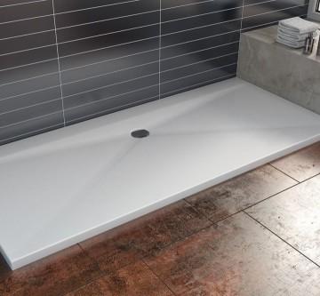 Zuhanytálcák