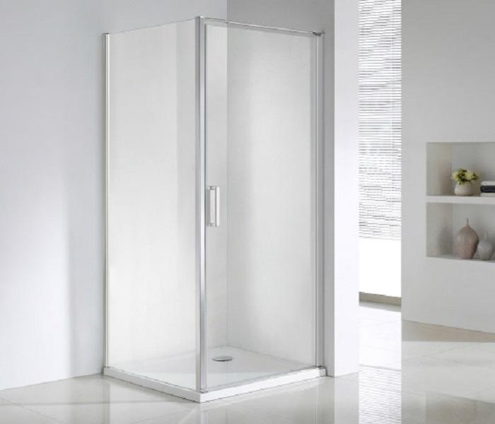 Zuhanykabinok