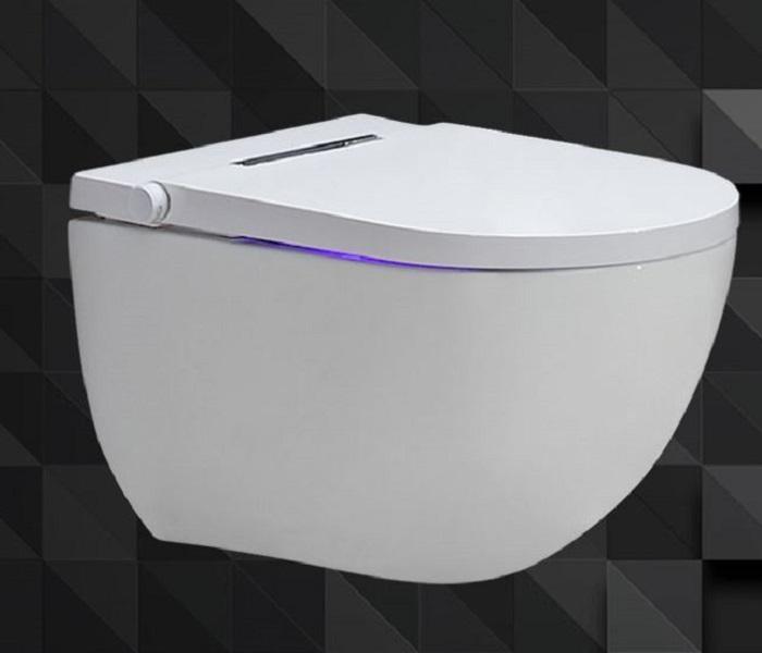 Okos WC