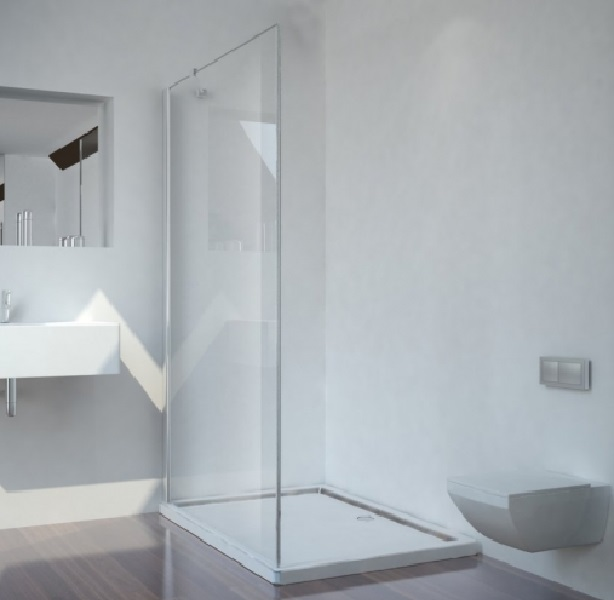 Zuhanyfalak