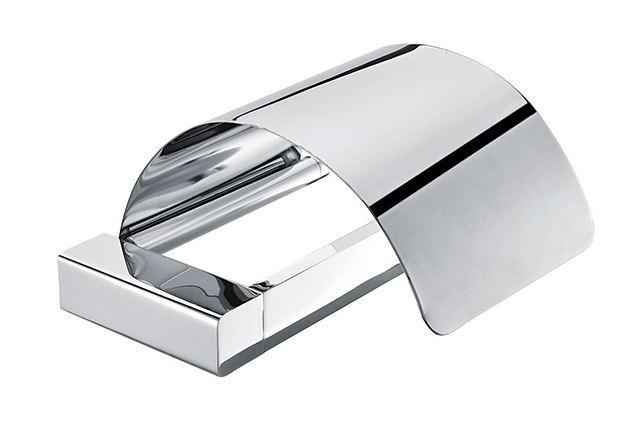 Wellis Capri WC papír tartó WE00124