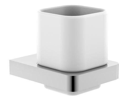 Wellis Capri pohártartó WE00122
