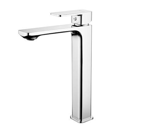 Wellis Cosmo magas mosdó csaptelep ACS0260