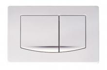 Wellis Clarice falsík mögötti WC tartály Angular nyomólappal  EE00278
