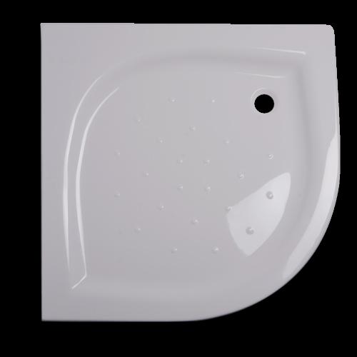 Colorado 80x80 cm zuhanytálca