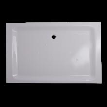 Duo Mini 120x80 cm zuhanytálca