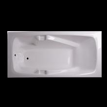 Havanna 170x80 fürdőkád