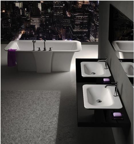 Mare Design a Fürdőszoba Webáruház