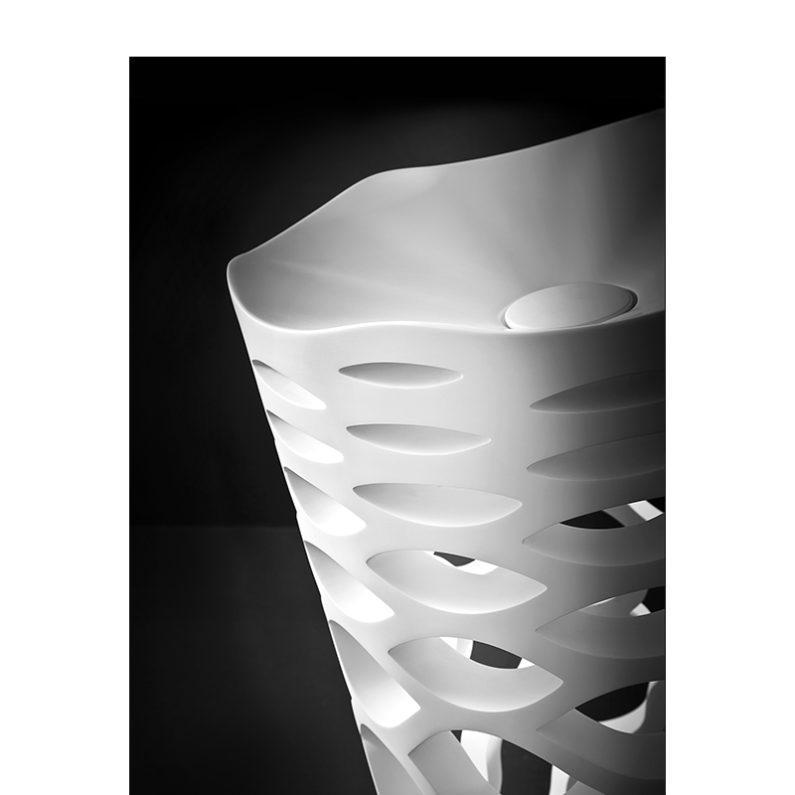 A legszebb mosdókagylók a Mare Design Webshopban!