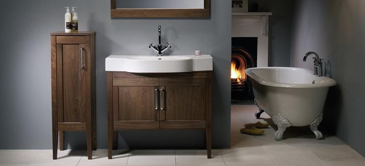 Mare Design, a Fürdőszoba