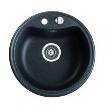Marmorin Isao kör alakú mosogató 250 803 0xx