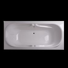 Laguna 185x85 fürdőkád