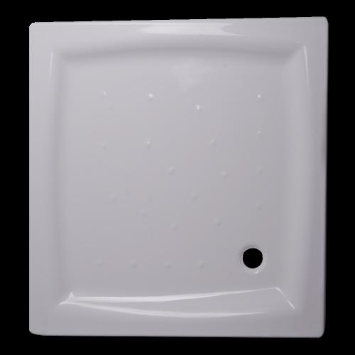 Madeira 90x90 cm zuhanytálca