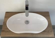 Mare Design mosdópult 80