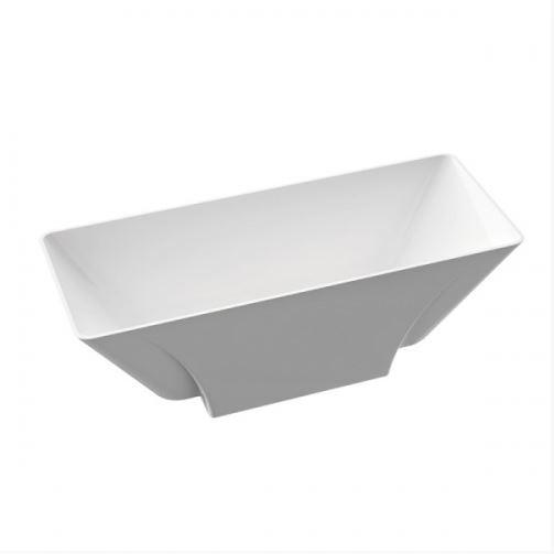 Marmorin Loren fürdőkád