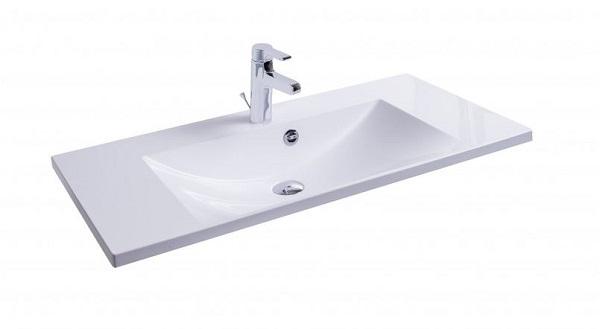Marmorin Pulz 90 mosdó