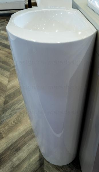 Marmorin Selia álló mosdó