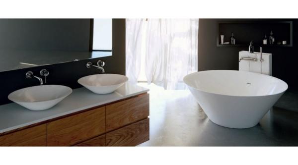 Marmorin Spot fürdőkád