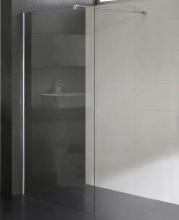 Myline Astro 120 Walk-in corner zuhanyfal 120x190 cm