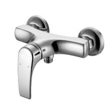 Wellis Bellini zuhany csaptelep ACS0215