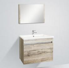 Wellis Blondie 60 komplett fürdőszoba bútor