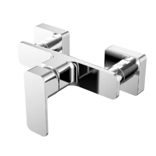 Myline Cosmo zuhany csaptelep ACS0206