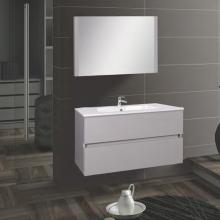 Myline Elois 80 komplett fürdőszoba bútor