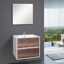 Wellis Ginger 60 komplett fürdőszoba bútor