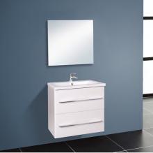 Wellis Nina 60 komplett fürdőszoba bútor