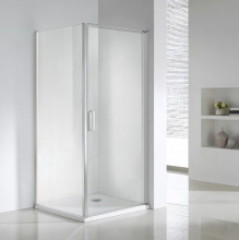 Myline Quadrum zuhanykabin 90x90x190 cm