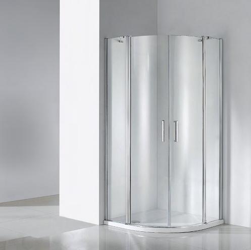 Myline Scorpio zuhanykabin 90x90x190 cm