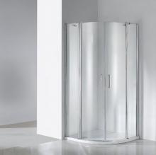 Wellis Scorpio zuhanykabin 90x90x190 cm