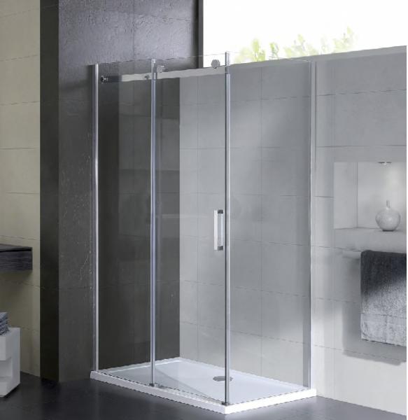 Myline Vincenzo zuhanykabin 120x80x195 cm