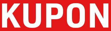 param-ikon-62.png