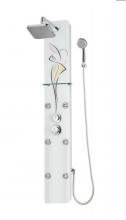 Sanotechnik CASTELO zuhanypanel DG8034