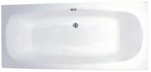 Sanotechnik MARBELLA 180x80 cm akril kád 409091