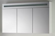 Sanotechnik SWEET/FIORA 120 tükrösszekrény 71300