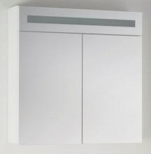Sanotechnik SWEET/FIORA 70 tükrösszekrény 71100