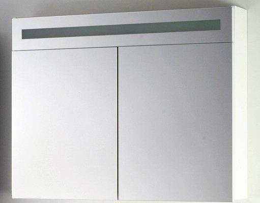 Sanotechnik SWEET/FIORA 90 tükrösszekrény 71200