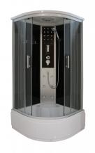 Sanotechnik VITA hidromasszázs zuhanykabin CL97