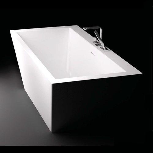 Marmorin Tebe I 180x80 fürdőkád