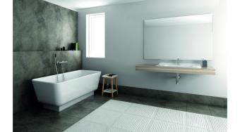 Marmorin Balta fürdőkád