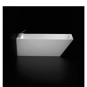 Marmorin Tebe II 180x73 fürdőkád