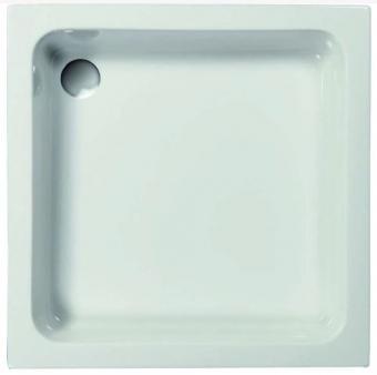 Sanotechnik ZLARIN 90 zuhanytálca 363100