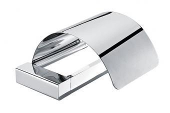 Wellis Capri WC papír tartó