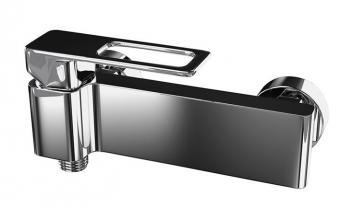 Wellis Faust zuhany csaptelep ACS0226