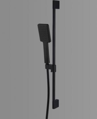 Wellis Mamba zuhanyoszlop ACS0274