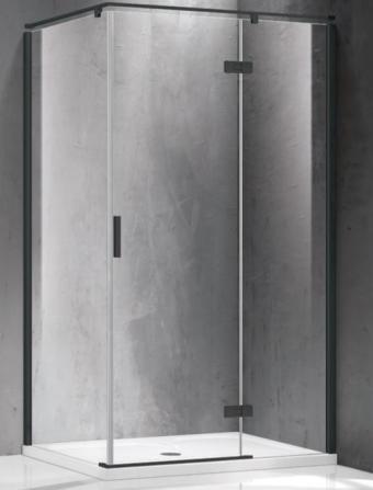 Wellis Palmaria zuhanykabin 120x90x195 cm jobbos