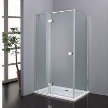 Wellis Clyde zuhanykabin 120x90 cm WC00339