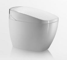 Wellis Delphi okos WC